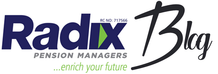 Radix Pension Managers Blog