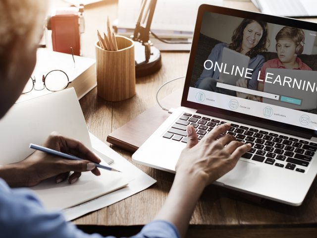 Free Online Learning – Everything You Need To Know